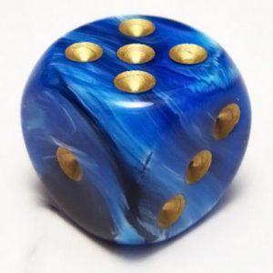 Vortex-Dice-Blue-d6.jpg